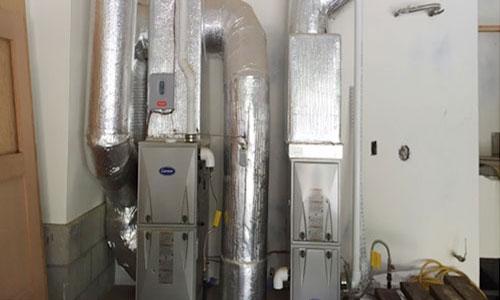 carrier furnace. carrier gas furnace \u0026 heater t