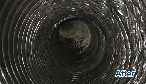 Ventura, Camarillo Duct Cleaning Experts