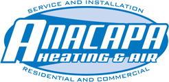 Oxnard Air Conditioning & Heating Services